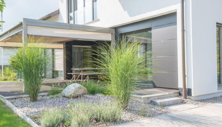 Fotolia 167941952 Subscription Monthly M 770x440 - Wie wichtig ist eine gute Gartenplanung?